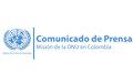 La Misión de las Naciones Unidas en Colombia hace un llamado urgente a la solución de la situación de los presos de las FARC-EP